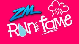 ZM's Rain Fame