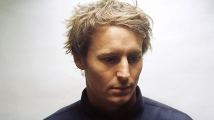Listen - Ben Howard Interview