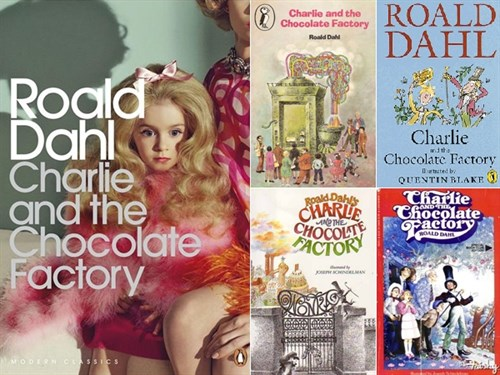 Charlie -and -the -chocolate -factory -cover -600x 450