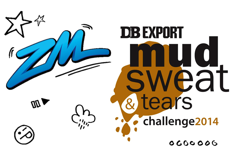 DUNEDIN - Win Entry into Mud Sweat & Tears