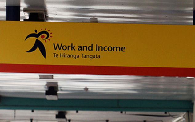 Work and Income (NZ Herald)