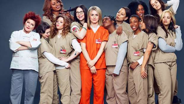 prison name generator for orange is the new black