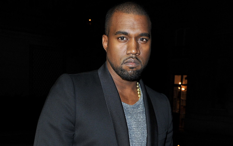 Kanye West Rushed to Hospital Before Australian Concert