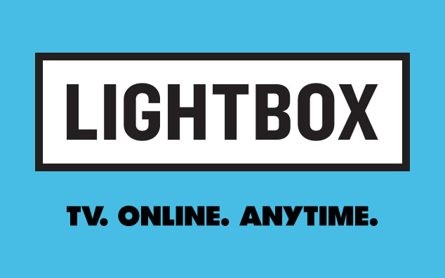 Win a MacBook Air AND an iPad Thanks to Lightbox!