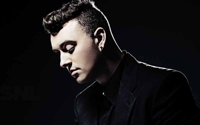 Sam Smith Takes Home Four MOBO Awards