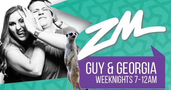 ZM Night Show