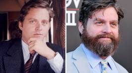 Conclusive Evidence That Proves Beards Change Everything