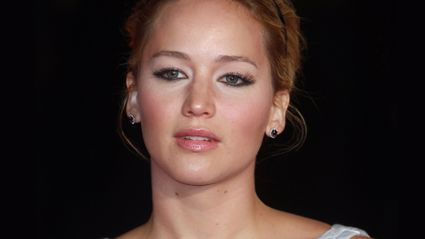 Jennifer Lawrence's 'The Hanging Tree' Gets a Remix