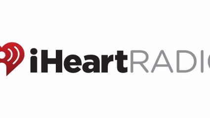 iHeartRadio Top Songs and Artists for 2014