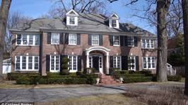 Home Alone House Sells for $1.58Million