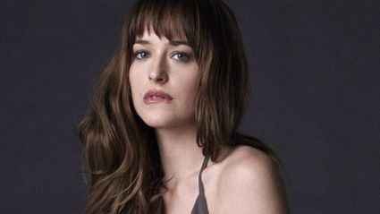 Listen - Megan Interviews Anastasia Steele