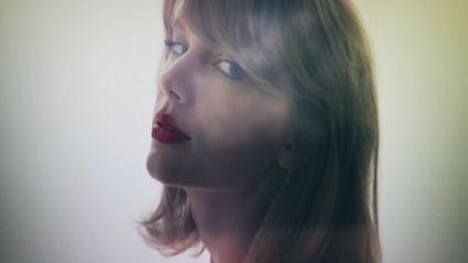 Taylor Swift - Style (Official Video)