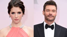87th Annual Academy Awards 2015 Red Carpet Photos