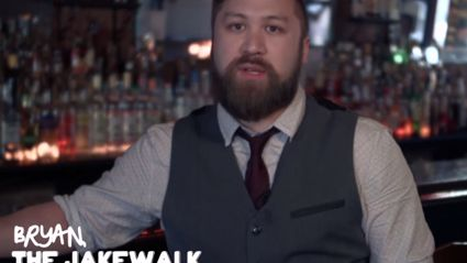 What Bartenders Really Think of Your Tinder Dates