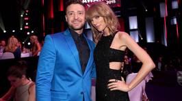 iHeartRadio Music Awards 2015 Red Carpet Photos