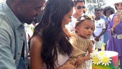 Kim Kardashian's Brattiest Moments