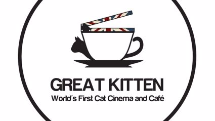 London Could Be Getting the World's First Cat Cinema