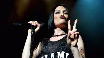 Jessie J Angers Fans By Unfollowing Them On Twitter