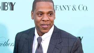 Jay Z Buys Beyonce A Game Of Thrones Inspired Present