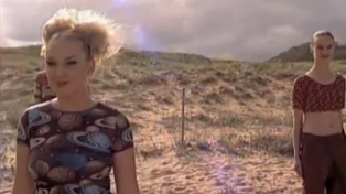 Watch Sia Singing On 'Home & Away' Before She Was Famous