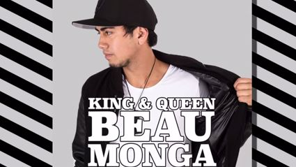 Beau Monga - King and Queen