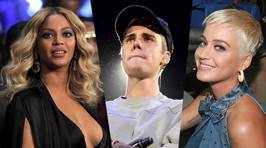 You may think differently about these celebs after discovering their backstage demands