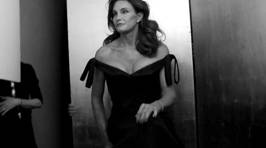 12 Things Caitlyn Jenner Wants You to Know About Her