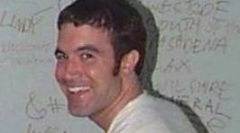 This Is What Tom From Myspace Looks Like Now
