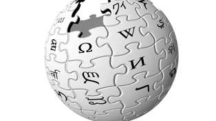 The Most Edited Wikipedia Pages