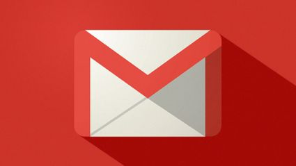 You Can Now Un-Send Emails In Gmail