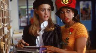 'Clueless' Musical In The Works? Movie Director Confirms Exciting News