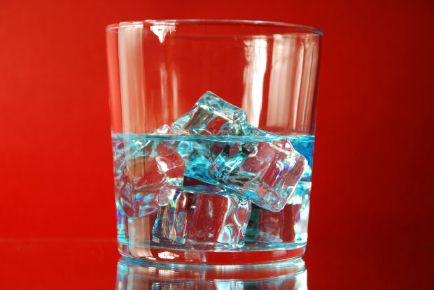 France: Don't ask for ice water. Most drinks such as water milk and juice are served at room temperature, so ordering a cold glass of water in a French restaurant could get you a few odd looks!