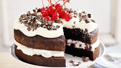 15 Things You Wont Believe Are Actually Cakes