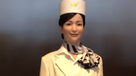 This Robot Hotel Is The Strangest Thing You'll See Today