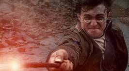 12 Post-Potter Revelations J.K. Rowling Has Shared