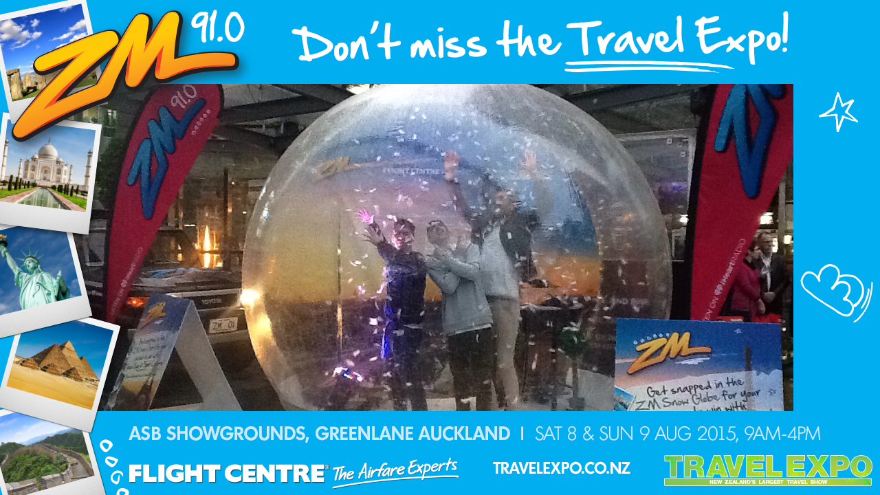 Travel Expo hosted by Flight Centre_201587_17313.jpg