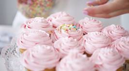 12 Ways To Beat Sugar Cravings
