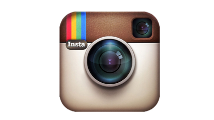 You Can Now Post Portrait And Landscape Pics on Instagram