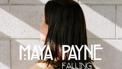 Maya Payne - Falling