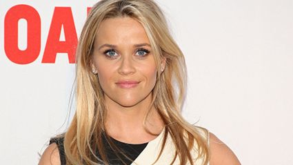 Reese Witherspoon's Daughter Is 16 - and She Looks Identical to Her Mum!