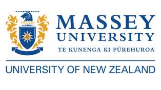 Massey University in Palmerston North Evacuated After Threat