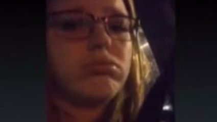 Women Gets DUI Arrest After Broadcasting Herself Driving Drunk On Periscope