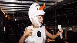 Need Halloween Costume Inspo? These Are The Best Celeb Costumes From Last Year