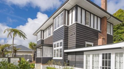 What $1M Homes Look Like Around NZ