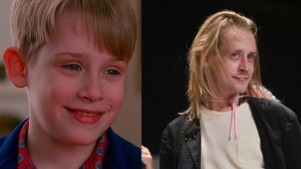What The Cast of 'Home Alone' Are Up to 25 Years Later
