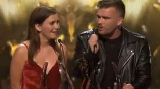 Video Highlights From the VNZMA