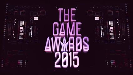 Could Oculus Rift Get A Release Date At the Game Awards?