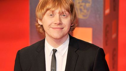 Daniel Radcliffe Reveals Rupert Grint Gets Himself In Trouble For Being So Nice