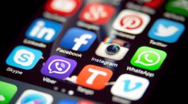 The MUST Have Apps of 2016