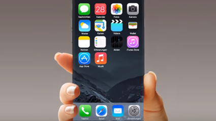 This Is What The iPhone 7 COULD Look Like